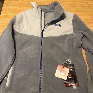 Women's North Face Denali Jacket